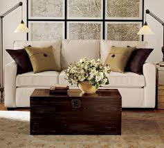 Pottery Barn Living Room Paint Colors Pottery Barn Living Room Style Finest Pottery Barn Living Room
