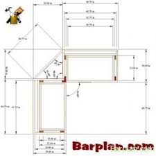 hydraulic press wiring diagram tractor repair wiring diagram home bar dimensions plans on hydraulic press wiring diagram