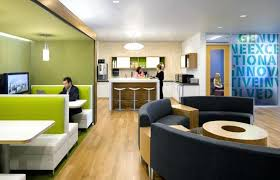 cool office buildings. Brilliant Office Office Decoration Medium Size Cool Designs Tech Turn Gadgets  Buildings  Cool Offices Office Spaces For P