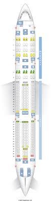 seatguru seat map philippine airlines airbus a340 300 343 v2