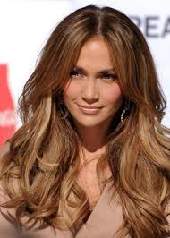 Hair Colors For Light Brown Skin And Brown Eyes Hair Color For Dark Skin And Brown Eyes Best Hair Color