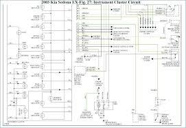 2004 kia soo ac wiring diagram image details images gallery