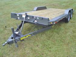 similiar tilt bed trailer wiring diagram keywords trailer plug wiring diagram additionally tilt bed car hauler trailer