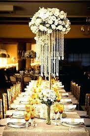 tabletop chandelier chandelier centerpieces tabletop chandelier lamp table top chandelier display stand