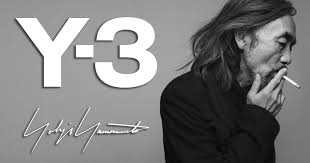 Five of <b>Yohji Yamamoto's</b> Most Influential <b>adidas</b> Y-3 - Sneaker ...