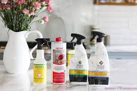 my favorite marble care maintenance s