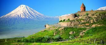 rencontre armenienne en islande