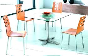 8ft banquet table seating 8 dining dimensions round tables for seats wide full size of folding