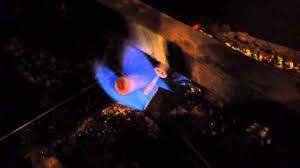 Fireplace Pilot Light Lighting Gas Fireplace Pilot Remote Start Logs
