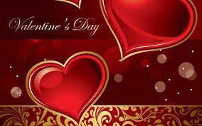 cute valentines backgrounds. Modren Backgrounds Red Valentines Day Backgrounds  Viewing Gallery With Cute U