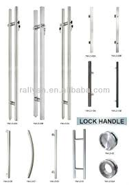 frameless sliding shower door hardware. Frameless Sliding Glass Shower Door Hardware A
