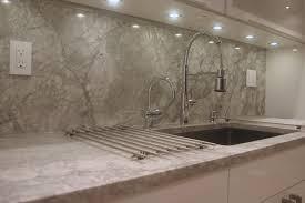 Led Kitchen Cabinet Lighting Hard Wired Under Cabinet Lighting Merzienet