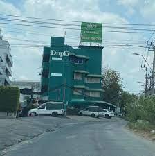 อาคารธนบุรี พลาซ่า - Bangkok, Thailand - Business Center