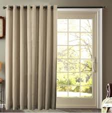 blinds on glass doors window treatments for sliding glass doors ideas tips curtains  blinds blinds for