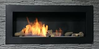 can you burn wood in a gas fireplace indoor fireplace wood burning fireplace gas starter kit
