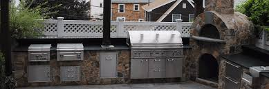 south s outdoor kitchen