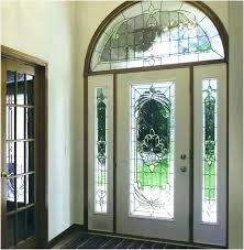 front door glass replacement inserts front door glass insert s front door glass inserts replacement front