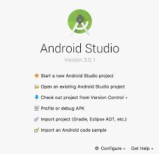 Line Chart In Android Studio Android Line Chart How To Draw Line Chart In Android