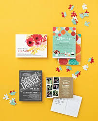 74 best snail mail images on pinterest invitation ideas, cards Wedding Paper Divas Ombre Forest stylish wedding invitations from wedding paper divas Wedding Hairstyles