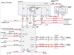 2005 f 350 wiring diagram wiring diagram for you