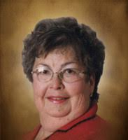 Obituary | Twila Rose Porter | Roberson Funeral Home