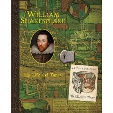 william shakespeare essay his life absolute shakespeare plays quotes summaries essays