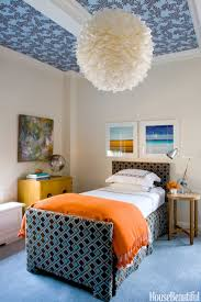 Boys Room Ideas And Bedroom Color Schemes Home Remodeling Pictures ...