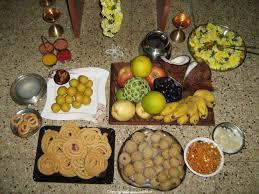 krishna janmashtami festival festivals of india lord krishna s