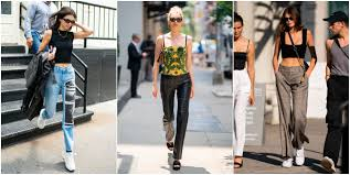 the top 5 celebrity approved pants you didn t know were a must for