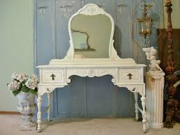 Shabby Chic Bedroom Chair Shabby Chic Bedroom Ideas Pink White Stained Wall Black Rectangle