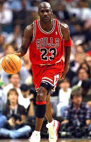 Michael Jordan Docuseries Moved to ...