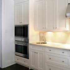 kitchen under cabinet lighting options. Under Cabinet LED Lighting Kitchen Under Cabinet Lighting Options C