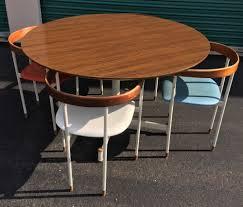 Heywood Wakefield Furniture