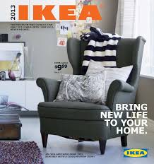 home design catalog. ikea 2013 catalog home design i