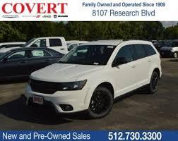473 New Chrysler, Dodge, Jeep, Ram for Sale | Covert Chrysler Dodge ...