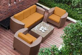 for outdoor cushions