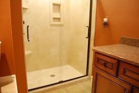 bathtub design diy shower panels innovate building solutions blog bathroom how to replace wall panel l
