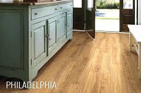 luxury shaw luxury vinyl flooring for shaw worlds fair 12 vinyl planks 98 shaw luxury vinyl