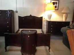 interior furniture design ideas. Craigslist Used Furniture Memphis | Sectional Hungerford Interior Design Ideas R