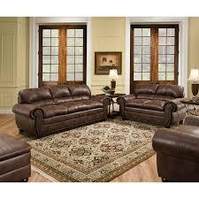 Wayfair Living Room Furniture Simmons Upholstery Padre Living Room Collection Reviews Wayfair
