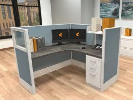 modular workstation furniture system. modular office furniture systems divi ais workstation system