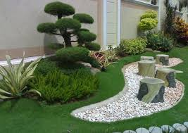 Small Picture 623 best Garden ideas images on Pinterest Gardening Plants and