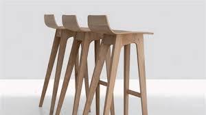 trends of bar stool modern  bedroom ideas