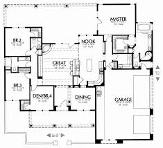 create a house plan inspirational create house floor plans free line line home floor plan designer