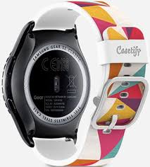 Gear S2 Band Size Chart Best Accessories For Samsung Gear S2 And Gear S2 Classic