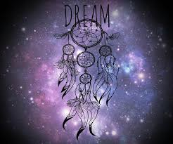 Purple Dream Catcher Tattoo 100 best Dream Catchers images on Pinterest 94