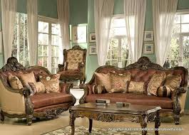traditional living room furniture. Plain Living Traditional Lounge Furniture Amazing Set Sofa Sets  Living Room Throughout Ideas  Inside N