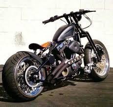 459 best bikes images