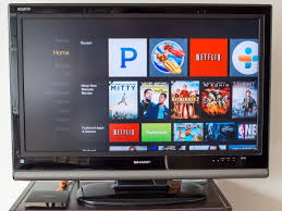 samsung tv amazon. facebook is launching a new app for amazon fire tv and samsung smart tvs tv u