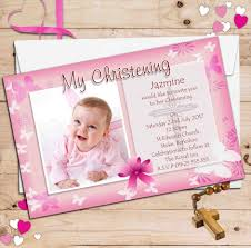 full size of 1st birthday wording invitation from pas in marathi text no gifts boy